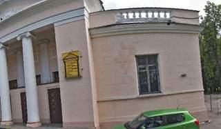 Восточный клуб в москве фитнес клубы москвы татьяна