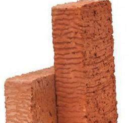 Чайковский завод ячеистых бетонов способ перемешивания бетонных смесей