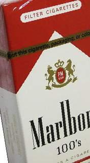 Купить американский сигареты в краснодаре купить сигареты тонкие