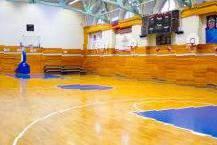 Баскетбольный глория клуб в москве клуб golden girls москва