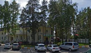 Ночные клубы в раменском районе москве коралловый клуб