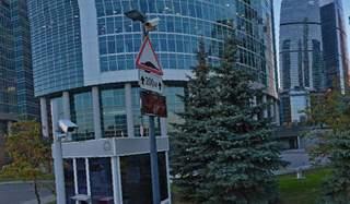 европа кредит банк в москве