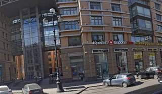 кредит европа банк адрес спбдолги по кредитам после развода