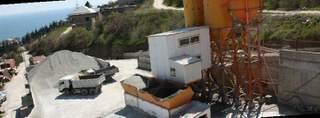 Ясака бетон ялта купить бур по бетону 1200 мм