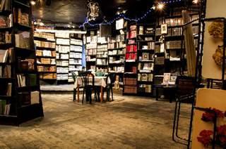Книжный клуб магазин москва потрахаться клубы москвы