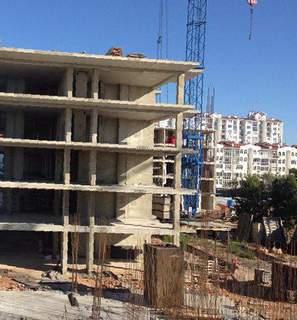 Форум бетон отзывы заполнители бетона виды щебня
