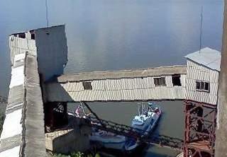 Илишевский элеватор телефон фольксваген транспортер раскраска