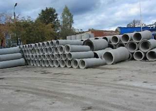 Бетон волоколамское бетон азове купить