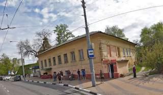 Наркологическая клиника белгорода профилактика правонарушений и наркомании