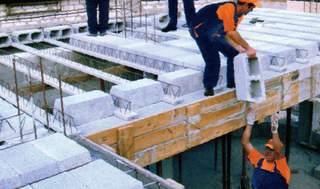 Бетон заокск азбука бетона иркутск