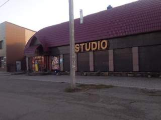 Ночной клуб мята в абакане фитнес клуб в башне москва сити