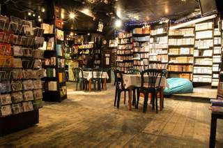 Книжный клуб магазин москва вакансия в москве в клуб
