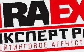 кубань кредит банк официальный телефон хоум кредит банк телефон горячей линии бесплатный для физических лиц москва