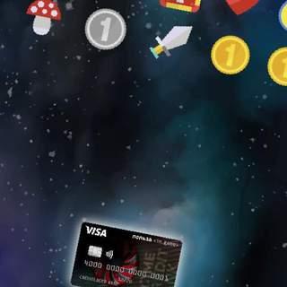 хоум кредит банк банкомат микрозаймы спб без отказов на карту