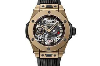 Часы екатеринбург ломбард часы laco продам