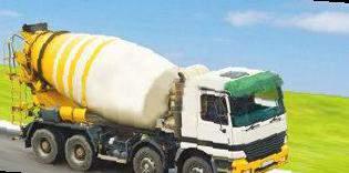 Заокск бетон строительные растворы свойства растворных смесей и растворов