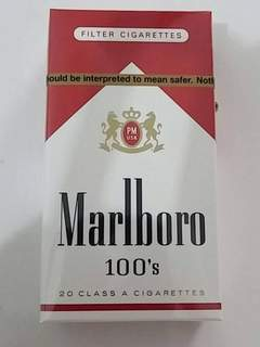 Американские сигареты в краснодаре купить электронная сигарета купить в москве недорого с доставкой цена