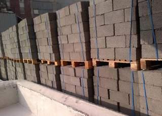 бетон в заокский