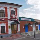 Ночной клуб в бугульме ночной клуб concert hall
