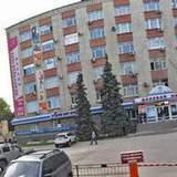 Рубеж саратов торговый дом купить квартиру в святом власе болгария