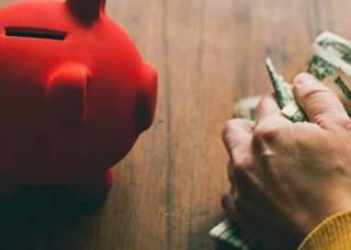 в каком банке можно взять кредит без справки о доходах и поручителей в новосибирске