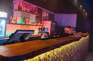 Клуб город в москве адреса ночной клуб сити в спб